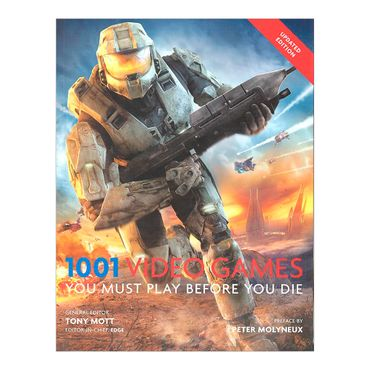 1001-video-games-you-must-play-before-you-die-4-9781844037667