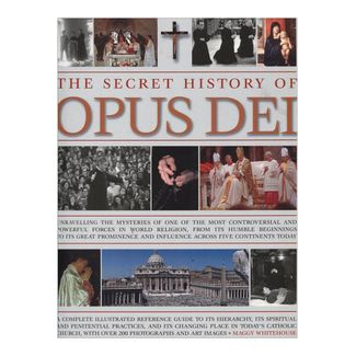 the-secret-history-of-opus-dei-4-9781844768875