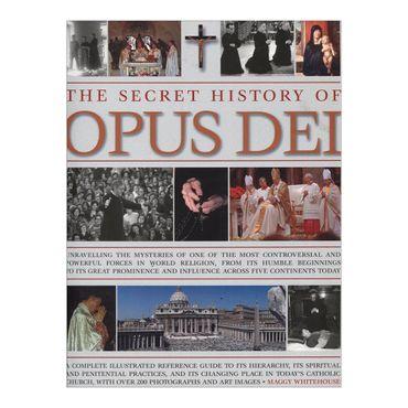 the-secret-history-of-opus-dei-4-9781844768875