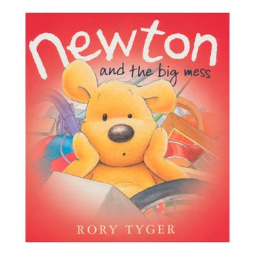 newton-and-the-big-mess-4-9781845068134