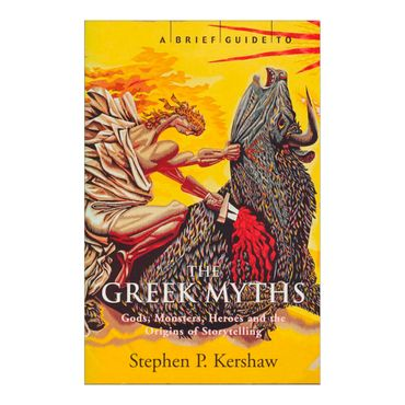 a-brief-guide-to-the-greek-myths-4-9781845295127