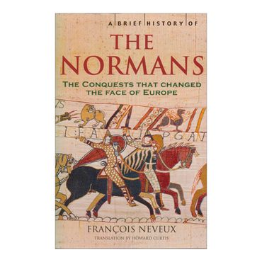 a-brief-history-of-the-normans-4-9781845295233