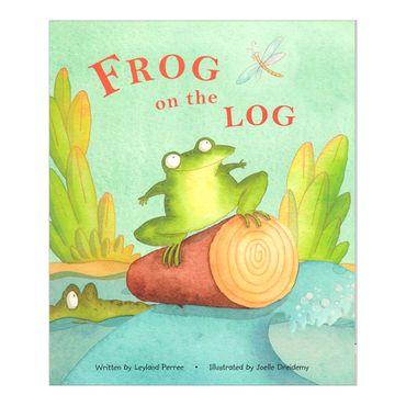 frog-on-the-log-4-9781847507068