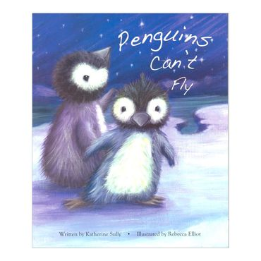 penguins-cant-fly-4-9781847507082