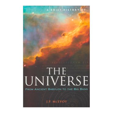 a-brief-history-of-the-universe-4-9781845296841