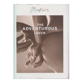 the-adventurous-lover-4-9781845334734
