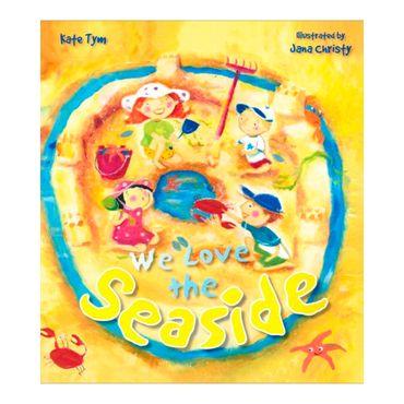 we-love-the-seaside-4-9781845388423