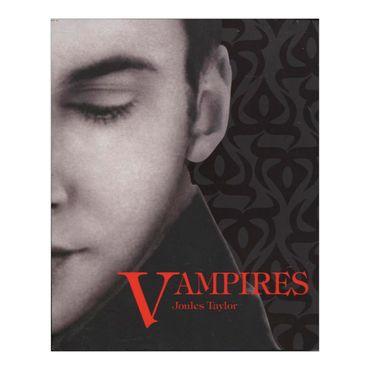 vampires-4-9781846013454