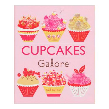 cupcakes-galore-4-9781846014062