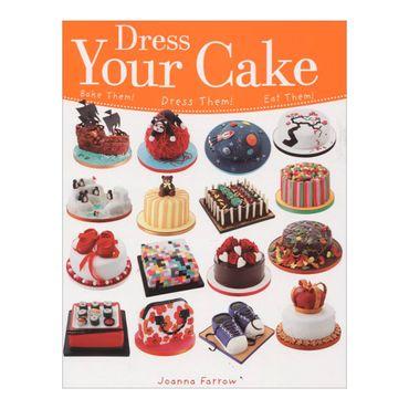 dress-your-cake-4-9781846014352