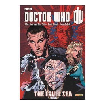 doctor-who-the-cruel-sea-4-9781846535932