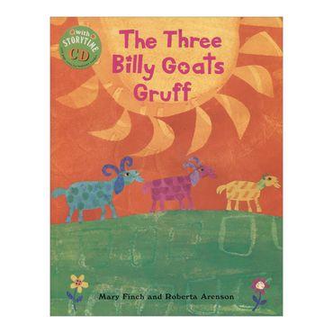 the-three-billy-goats-gruff-4-9781846860720