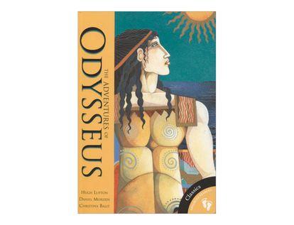 the-adventures-of-odysseus-4-9781846864476