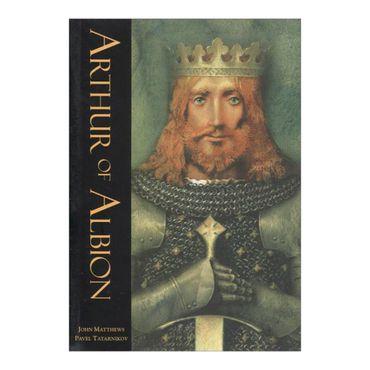 arthur-of-albion-4-9781846864711