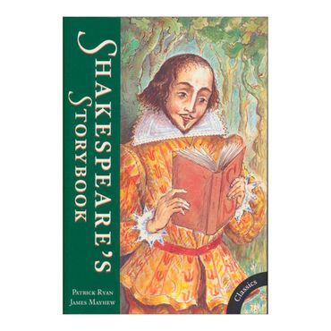 shakespeares-storybook-folk-tales-that-inspired-the-bard-4-9781846865411