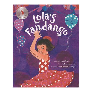 lolas-fandango-4-9781846866814