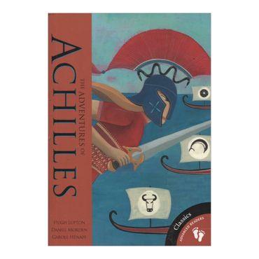 the-adventures-of-achilles-4-9781846868009