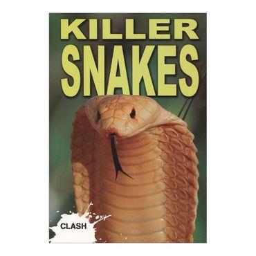 killer-snakes-4-9781846967443