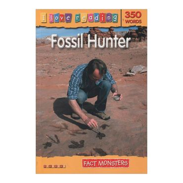 fossil-hunter-i-love-reading-350-words-4-9781846967672