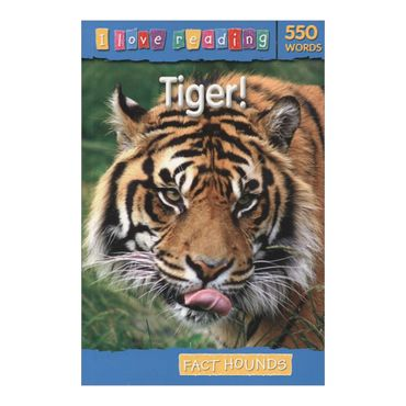 tiger-i-love-reading-550-words-4-9781846967702