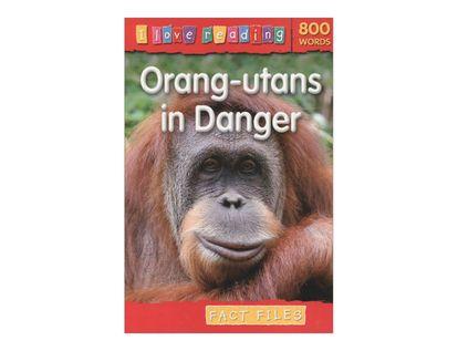orang-utans-in-danger-i-love-reading-800-words-4-9781846967801
