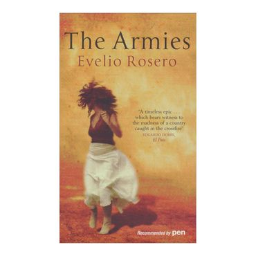 the-armies-4-9781847244857