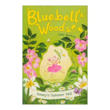 bluebell-woods-honeys-summer-ball-4-9781847151896