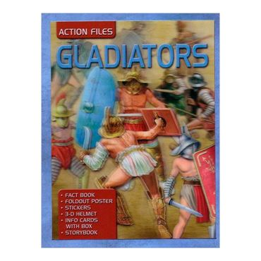 gladiators-action-files-4-9781848100251