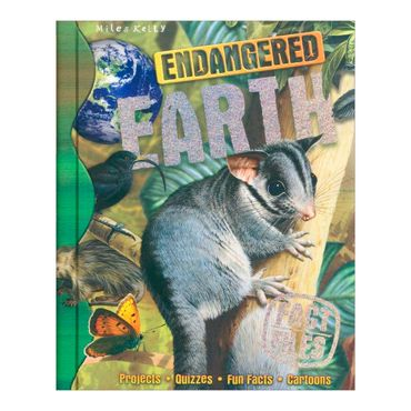 endangered-earth-4-9781848104679