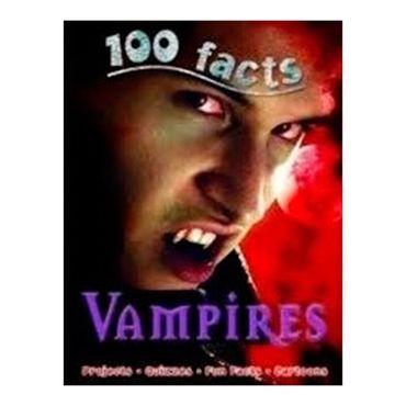 vampires-100-facts-4-9781848104754
