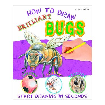 how-to-draw-brilliant-bugs-4-9781848104914