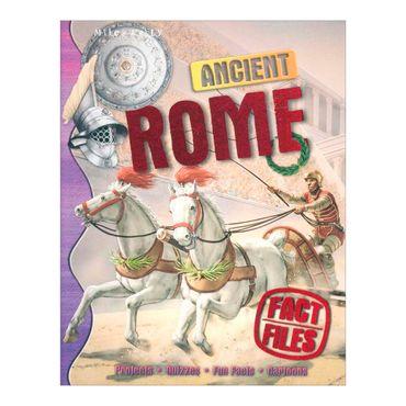 ancient-rome-4-9781848106437