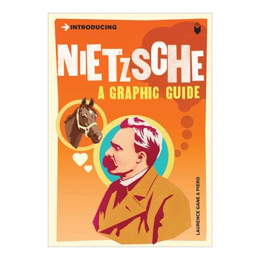 introducing-nietzsche-a-graphic-guide-4-9781848310094