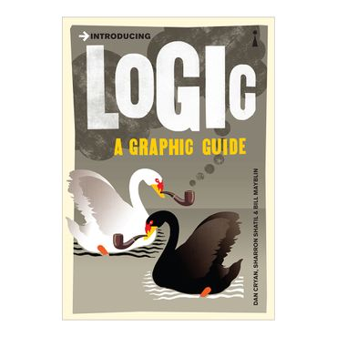 introducing-logic-a-graphic-guide-4-9781848310124