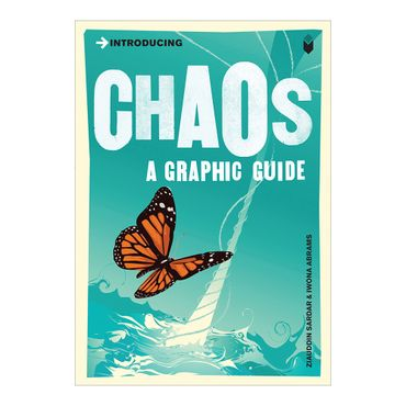 introducing-chaos-a-graphic-guide-4-9781848310131