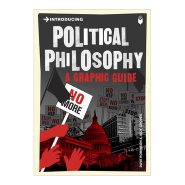 introducing-political-philosophy-a-graphic-guide-4-9781848312036