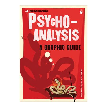 introducing-psychoanalysis-a-graphic-guide-4-9781848312104