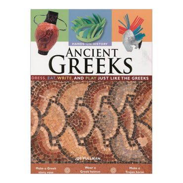 ancient-greeks-hands-on-history-4-9781848352193