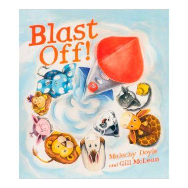 blast-off-4-9781848357532