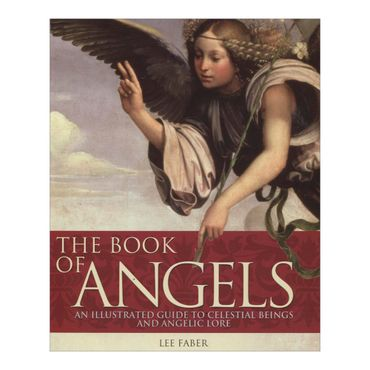 the-book-of-angels-4-9781848375789