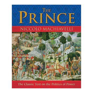 the-prince-4-9781848377257