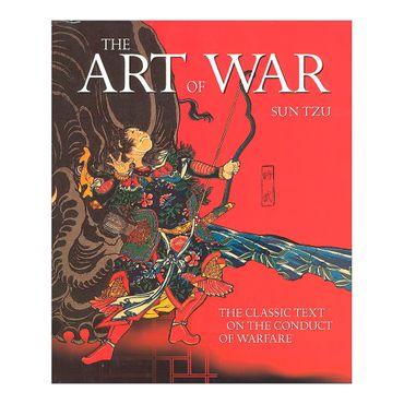 the-art-of-war-4-9781848582446