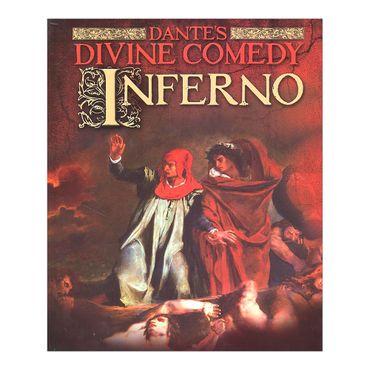 dantes-divine-comedy-inferno-4-9781848582460