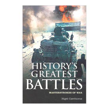 historys-greatest-battles-4-9781848588318