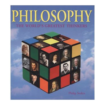 philosophy-the-worlds-greatest-thinkers-4-9781848378506