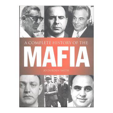a-complete-history-of-the-mafia-4-9781848588882