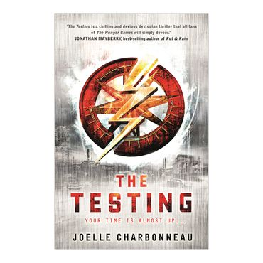 the-testing-4-9781848776531