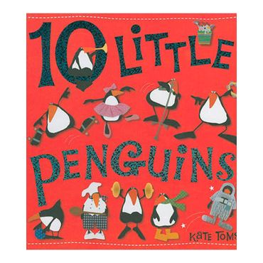 10-little-penguins-4-9781848792760