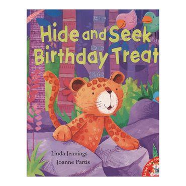 hide-and-seek-birthday-treat-4-9781848958654