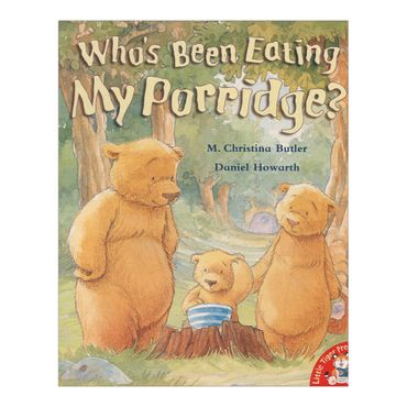 whos-been-eating-my-porridge-4-9781848958708